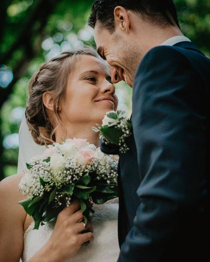 Bald auf meinem Blog: die wunderschöne Septemberhochzeit von Kim und Philipp 😍 #weddingphotography #lastyear #septemberwedding #wedding2017 #betterlatethannever