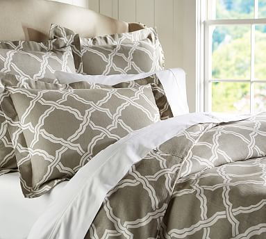 17 Best Images About Master Bedroom Bath Update On Pinterest Duvet Covers Mists And Night Skies