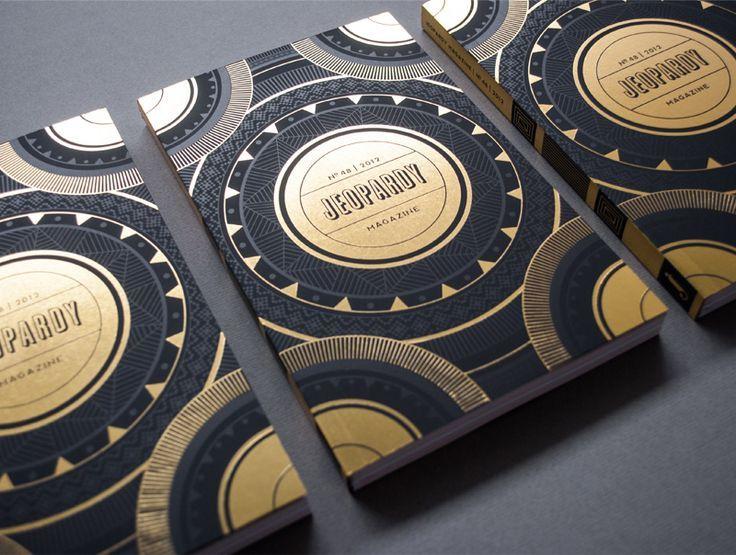 Best 25 Foil business cards ideas on Pinterest Beauty business