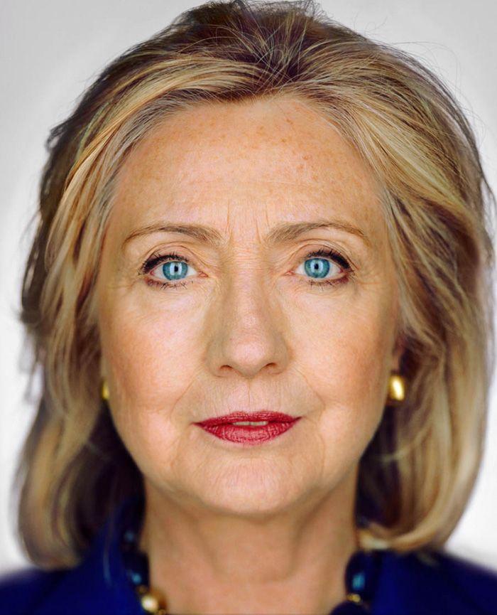 Google Image Result for http://4.bp.blogspot.com/-jW9gFypCmcA/T0PnXaVJIOI/AAAAAAAAaWE/FLNR6z-_KPY/s1600/Martin-Schoeller-Hilary-Clinton.jpg