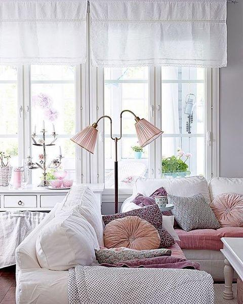 Retro i vardagsrummet. #vardagsrum #livingroom #pastell #pastel #pastello #decoracaocriativa #heminredning #interiör #svenskahem #nordiskahem #skandinaviskehjem #vackrehjem #finahem #vackrahem #retro #shabby