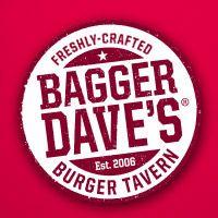 Bagger Dave's® Fresh Rewards 3/31