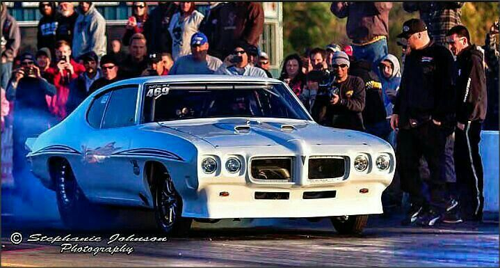 17 best images about street outlaws on pinterest pontiac. Black Bedroom Furniture Sets. Home Design Ideas