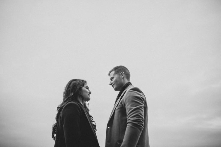 Rutland Water Engagement Photos - Love - UK Wedding Photographer - Pre Wedding Photography
