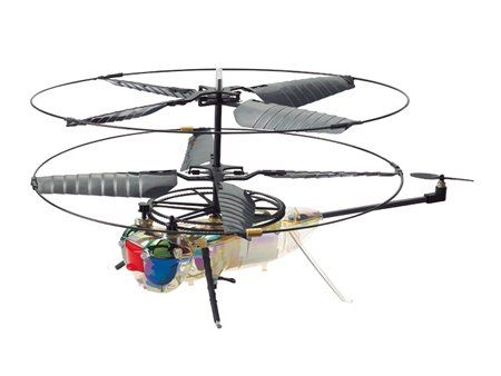 Mosquito Bug Body 3CH RTF Mini Remote Control RC Helicopter Color May Vary >>> Click image to review more details.Note:It is affiliate link to Amazon.