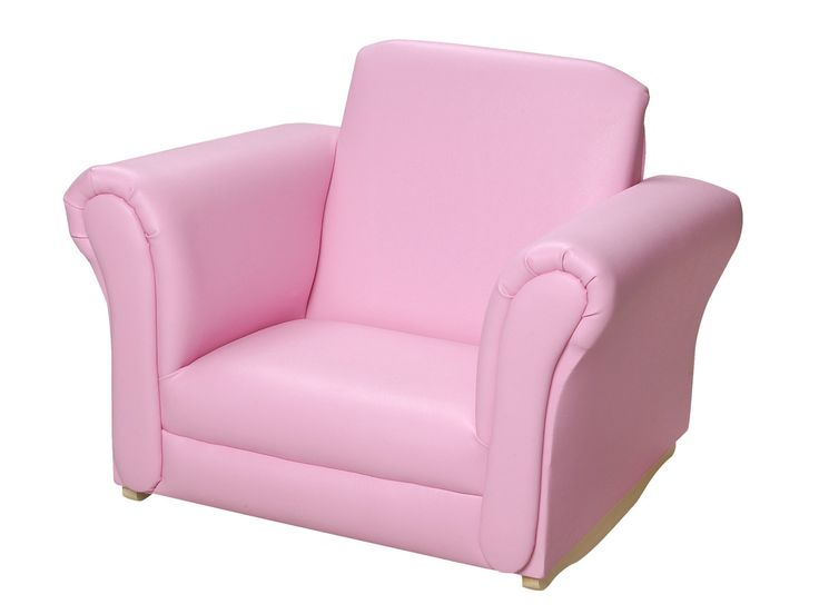 + ideas about Upholstered Rocking Chairs on Pinterest  Rocking chair ...