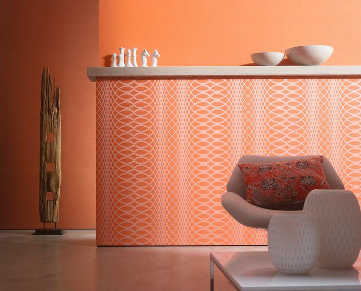 Die Besten 25+ Marburg Wallcoverings Ideen Auf Pinterest Wohnung   Esszimmer  Marburg