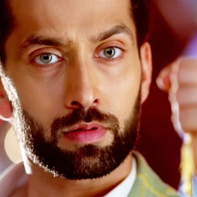 17 Best images about NAKUUL MEHTA... on Pinterest | Angry ...