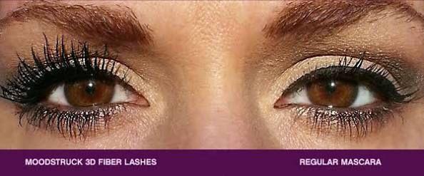 Everyone needs 3D mascara  https://www.youniqueproducts.com/SandyRoseHalligan/account/index 💋