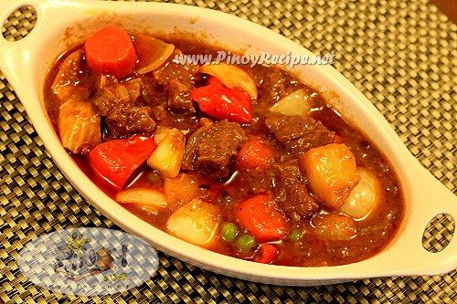 2232 Best Filipino Food Images On Pinterest  Filipino -7872