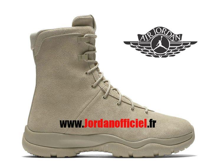 Air Jordan Future EP Botte - Chaussures Baskets Offciel Pas Cher Pour Homme Gris 878222-205-Basket Jordans Officiel Site (FR)-JordanOfficiel.FR Distributeur en France. Commandez Vite Baskets Jordan en ligne. Inclure les Jordan Homme/Femme/Enfant etc.