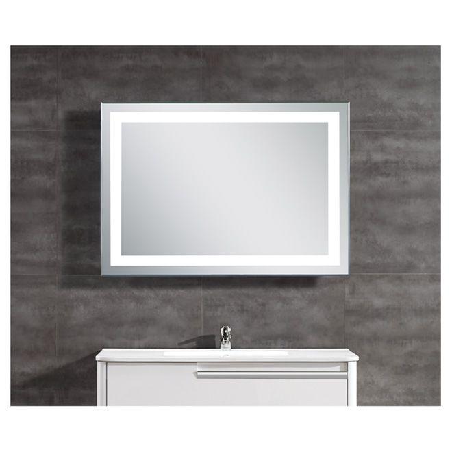 Les 59 meilleures images propos de nouvelle salle de - Reno salle de bain quebec ...