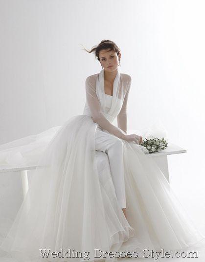 Le Spose Di Gio Wedding Dress