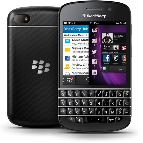 Sprint Nextel Confirms the Launch of BlackBerry Q10 This Summer http://www.etradesupply.com/blog/sprint-nextel-confirms-launch-blackberry-q10-summer/