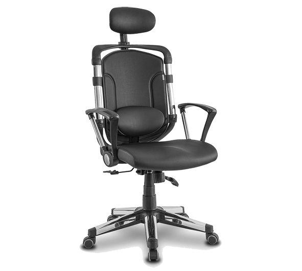 Mobiliario para oficinas industria eventos y mas for Sillones ejecutivos para oficina