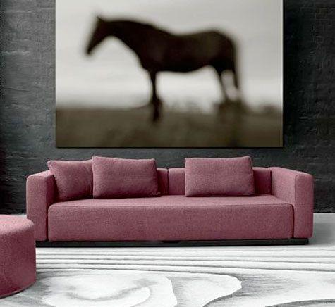 Traversina-sofa-bed