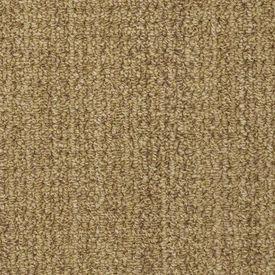 Color: 00201 Sisal Dance Lesson - Q4476 Shaw Berber Carpet Georgia Carpet Industries