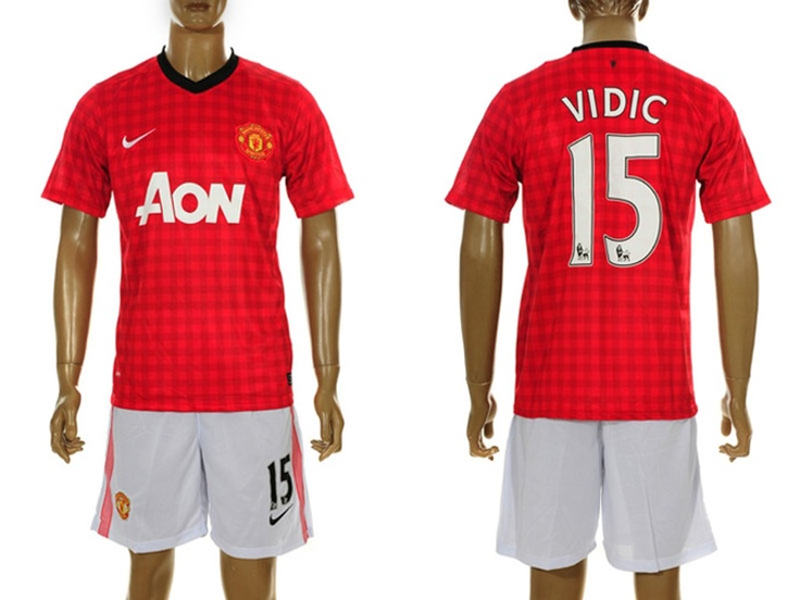 Best manchester united jersey  images on