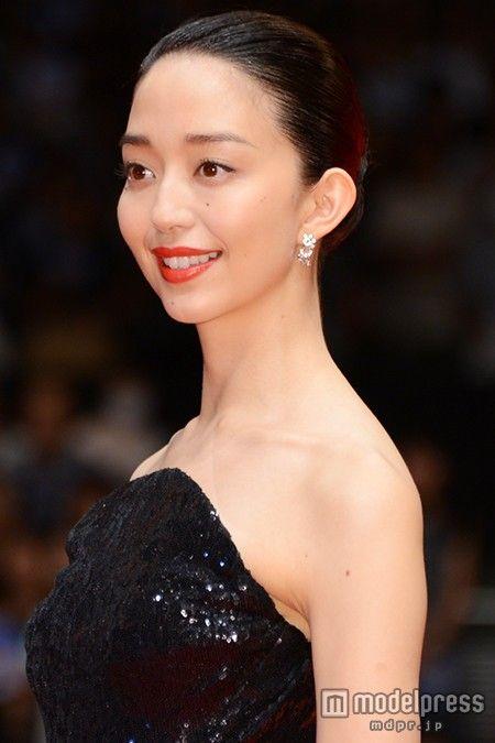 (画像4/10) 松島花、共演俳優からいきなり公開告白「好きです」