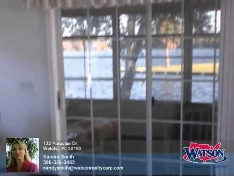 Homes for Sale - 132 Paradise Dr Welaka FL 32193 - Sandra Smith - http://jacksonvilleflrealestate.co/jax/homes-for-sale-132-paradise-dr-welaka-fl-32193-sandra-smith/
