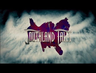 Southland Tales | Richard Kelly