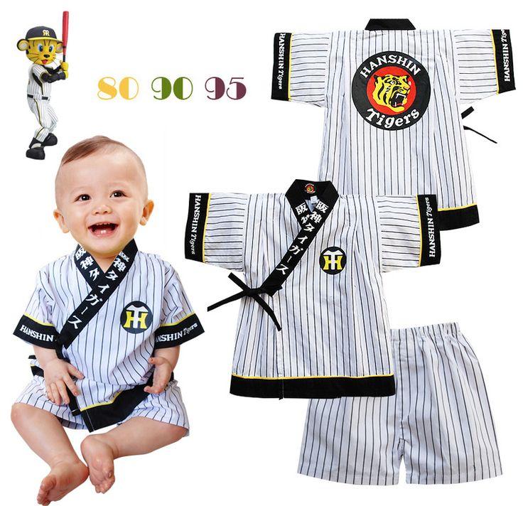 $9.72 (Buy here: https://alitems.com/g/1e8d114494ebda23ff8b16525dc3e8/?i=5&ulp=https%3A%2F%2Fwww.aliexpress.com%2Fitem%2FBaby-Boy-s-Set-Stripe-Top-Shorts-Tiger-Pattern-Japanese-Kimono-Summer-Cotton-Belt-V-Neck%2F32670281252.html ) Baby Boy's Set Stripe Top+Shorts Tiger Pattern Japanese Kimono Summer Cotton Belt V-Neck Clothing Elastic Shorts for just $9.72