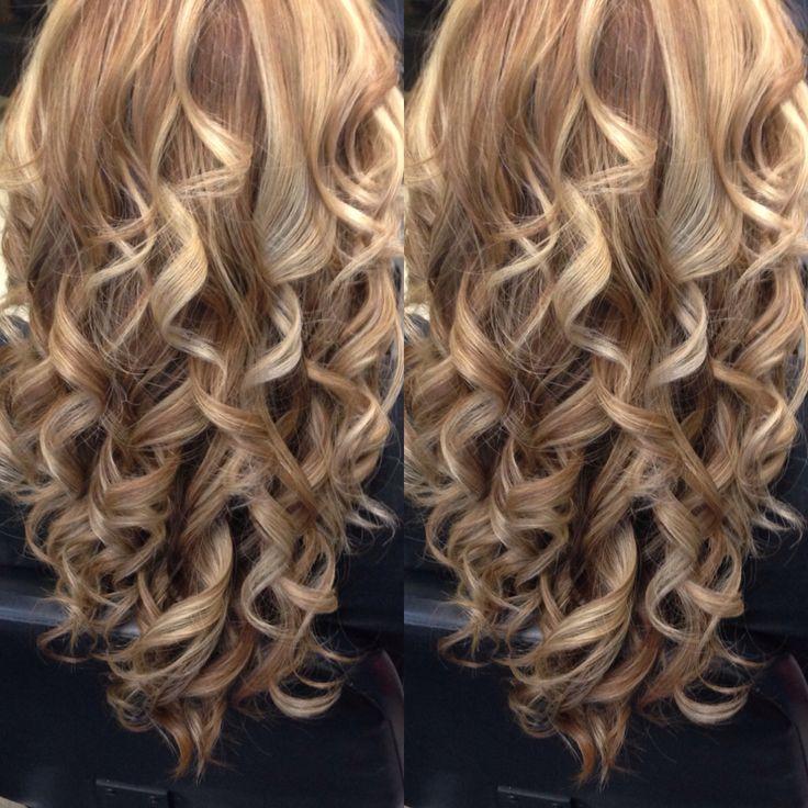 22 Best Vita Hair Studio Images On Pinterest Barber Salon Hair
