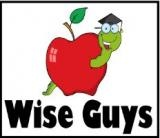 Check out our Common Core Reading PowerPoints from Wise Guys Teaching Resources here! Excellent for students in grades 3-5!: Core Classroom, 5Th Grade Teachers, Awesome Teachers, Teacher Blogs, Pay Teachers, Collaborating Teachers, Education, Common Cores, Classroom Ideas