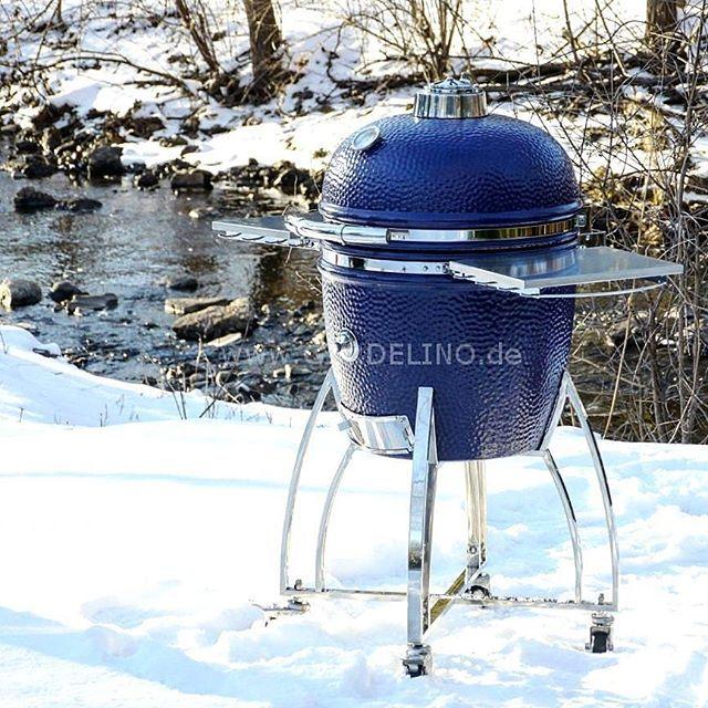 13 best Die Welt des Grillens images on Pinterest Grilling - outdoor küche kaufen