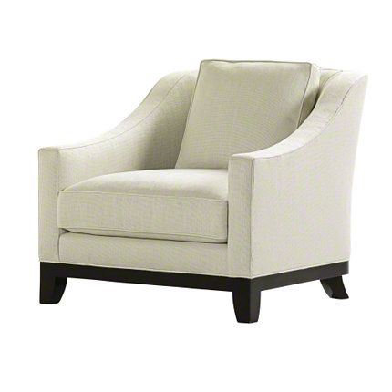 Shop For Baker Neue Lounge Chair, And Other Living Room Lounge Chairs At Hickory  Furniture Mart In Hickory, NC. The Neue Lounge Chair By Baker Is A Smooth  ...