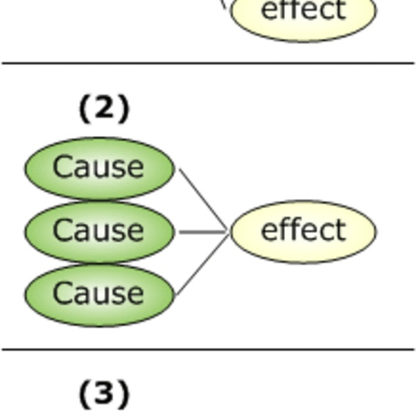 unique cause and effect essay topics cause and effect essay topics