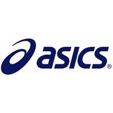 ASICS South Africa