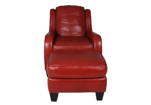13 Best Searching For The Ideal Knitting Chair Images On Pinterest Searching Leather Chairs