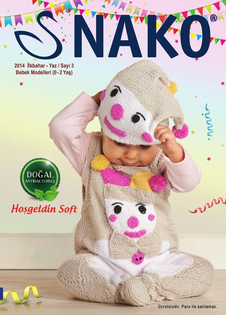 Nako 2014  0-2 Yaş Leaflet 3