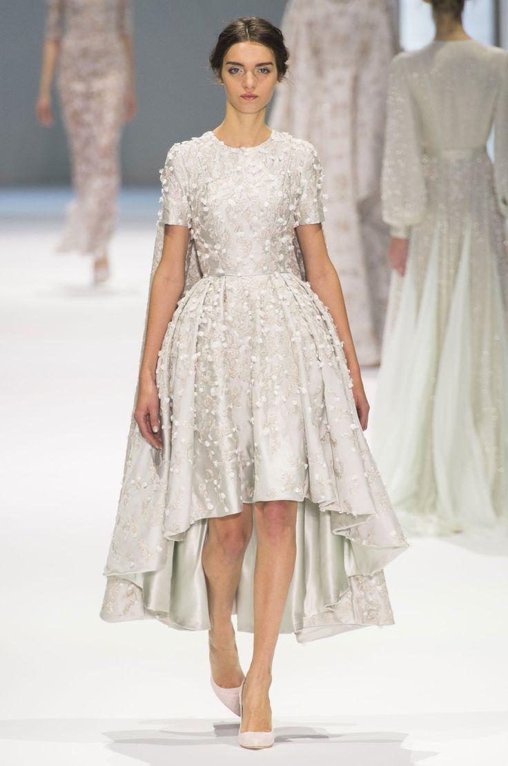 best vestidos largos images on pinterest