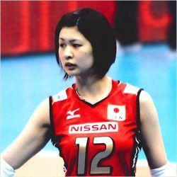 俺が本当に脱がせたいスポーツ美女11位は現役引退した木村沙織