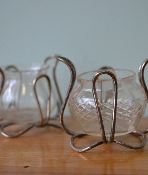 epns a candle holders 1