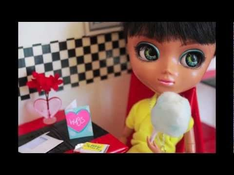 132 Best Barbie My Froggy Stuff Tutorials Images On
