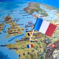 Een van mijn favoriete vakantielanden is Frankrijk. Ik heb er zelfs een jaar gewoond en kan erg genieten van bezoekjes aan het land.