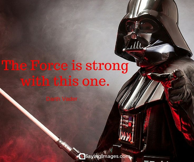 Movie Quotes Star Wars: Best 20+ Famous Star Wars Quotes Ideas On Pinterest