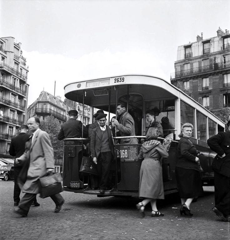 170 best grandir a paris transports en commun public transportation images on pinterest. Black Bedroom Furniture Sets. Home Design Ideas