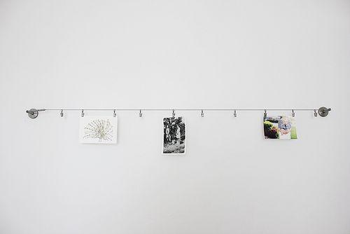 flexible art wall.