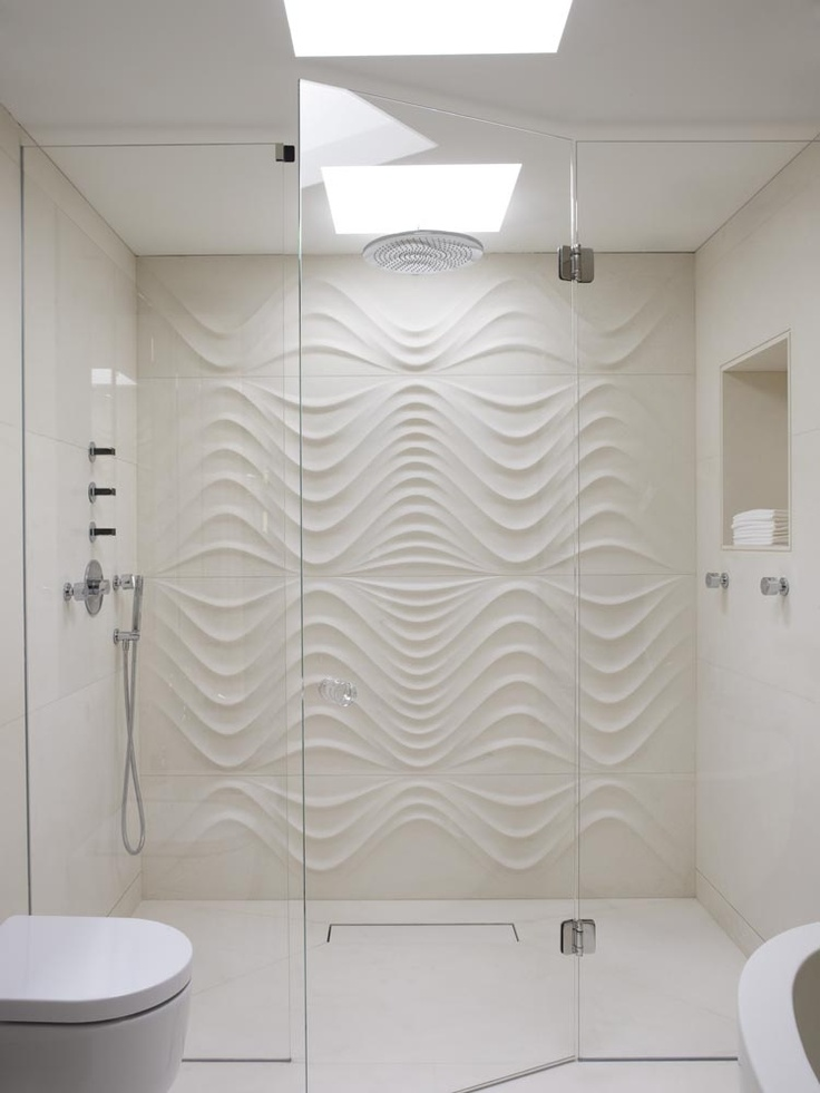 11 best images about project georgian townhouse on pinterest for Townhouse bathroom designs