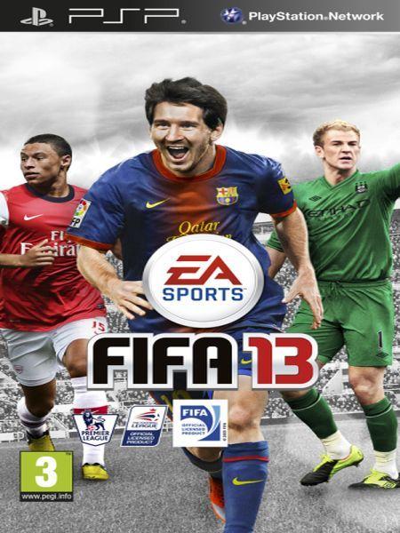 FIFA 13 : http://jeuxpspcomplet.blogspot.com/2012/09/fifa-13.html#.Ucd4sJzZucc