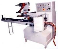 Buying Right Packaging machines need right manufacturers to be preferred http://www.articlesbase.com/industrial-articles/buying-right-packaging-machines-need-right-manufacturers-to-be-preferred-7086428.html