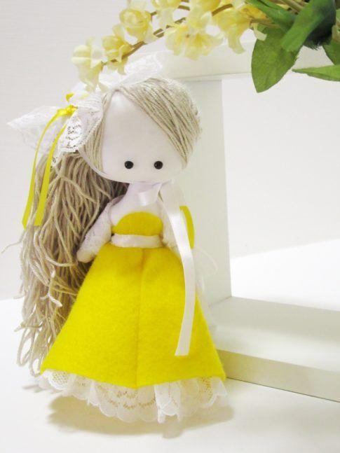 poupée de chiffon, rag doll, cloth doll, demoiselle de chiffon