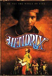 Hendrix Movie 2000 Full Movie. Biography of rock star Jimi Hendrix chronicles his early career, including a stint with Little Richard who fired him for getting too flamboyant, to his tragic failure. Struggling to find a ...