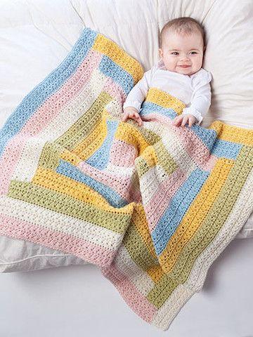 Picture of Learn Star Stitch Crochet ༺✿ƬⱤღ http://www.pinterest.com/teretegui/✿༻