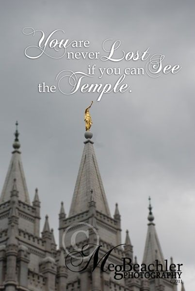 手机壳定制mary jane shoes for sale Original Fine Art Print Print Name You Are Never Lost Location Salt Lake City LDS Temple
