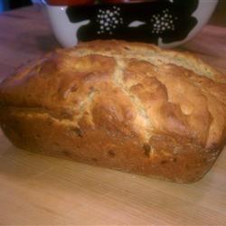 tastycookery | Banana Chai Bread